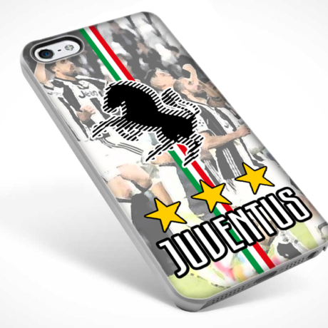 cover juve