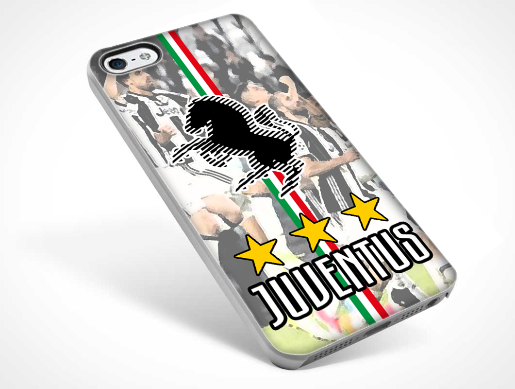 design innovativo c1c7c 21302 Cover JUVE