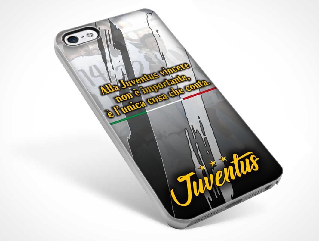 cover di merda iphone 6