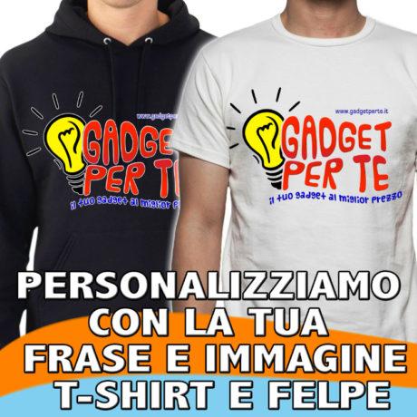 tshirt_e_felpe_personalizzate