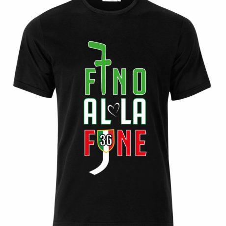 FinoallaFine