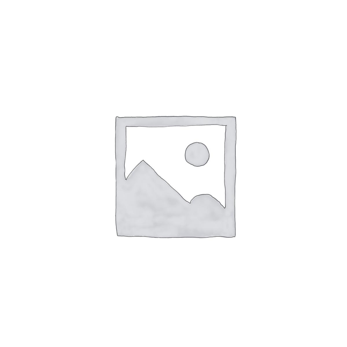 Cappello Rete NERO AdmFarm – ADM